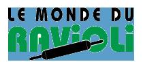 Le Monde Du Ravioli